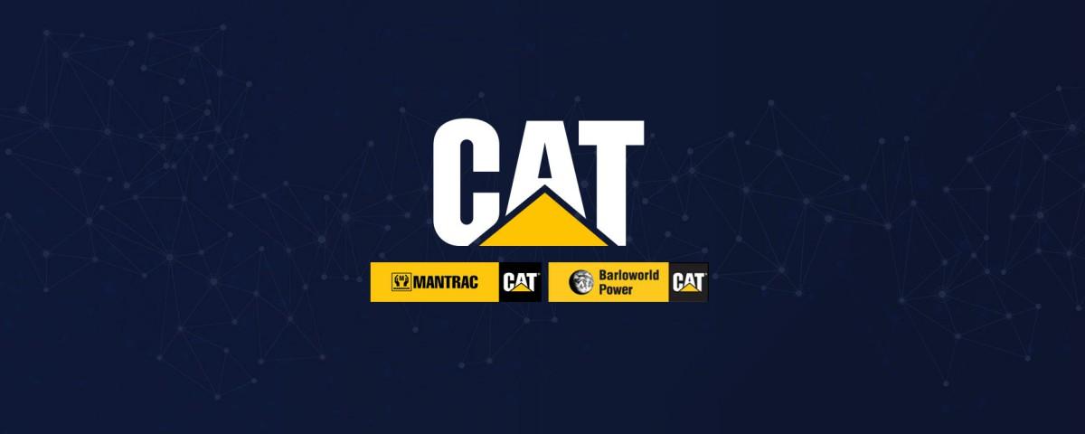 cat-mantrac-barloworld