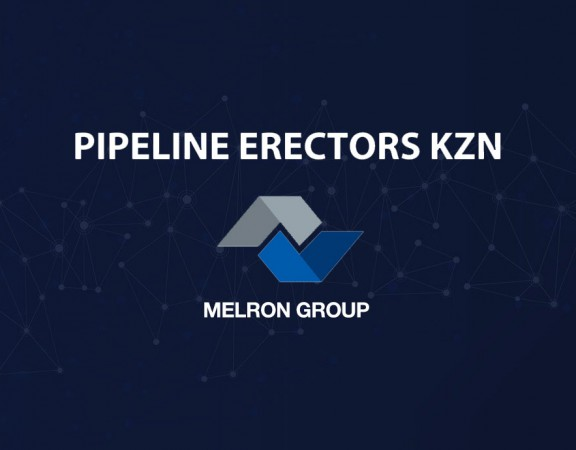 melron-group