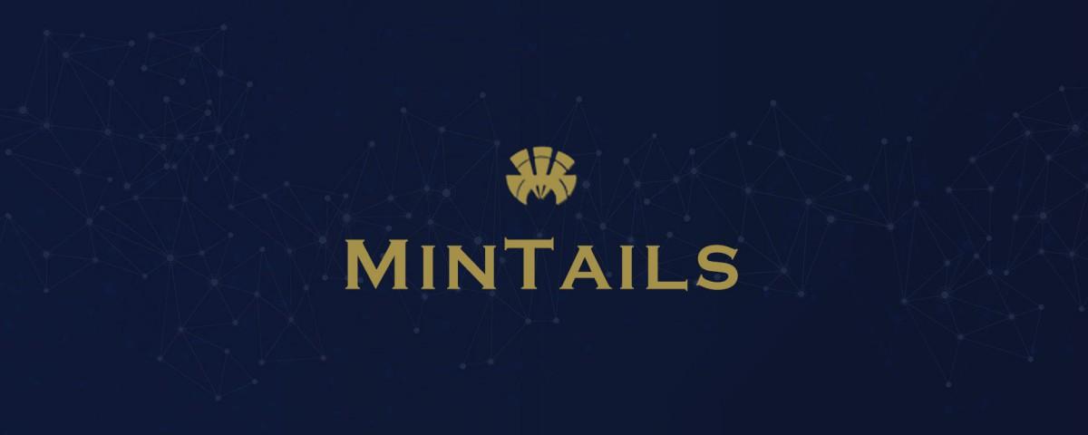 mintails
