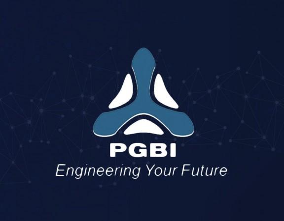 pgbi-engineering