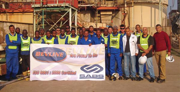 mintails-daggafontein-crew