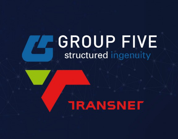 group-5-transnet