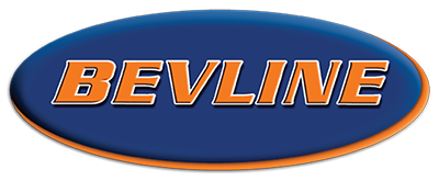 Bevline