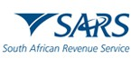 bevline-affiliation-sars
