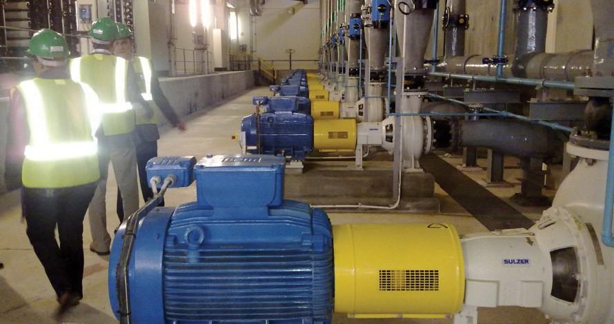 namibia desalination (1)