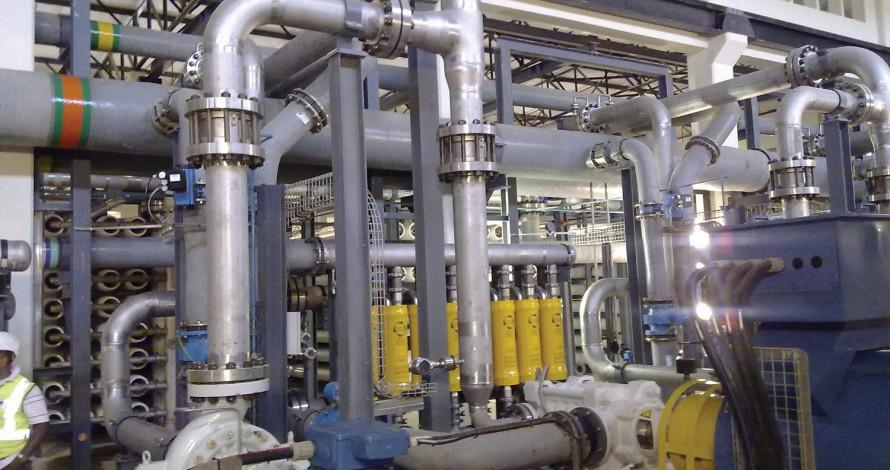 namibia desalination (2)