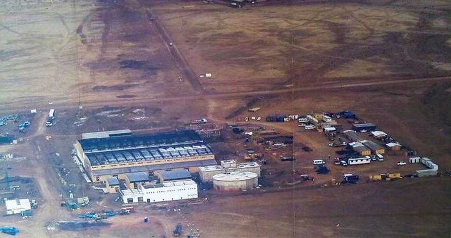 namibia desalination (3)